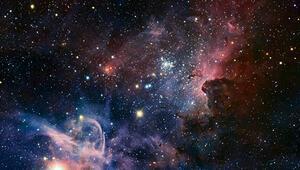 Milyon yıldızlı tatile az kaldı