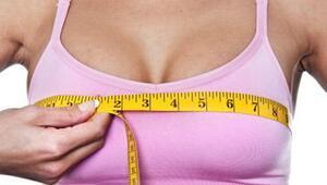 Göğüs küçültme ameliyatları artık daha kolay