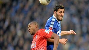 Schalkede büyük şok