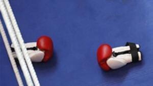 Büyükler Ferdi Boks Şampiyonası bitti