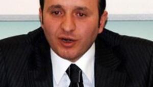AKPli Başkan: Tüm ağaçları keseceğim