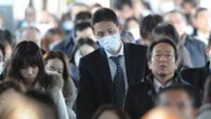 Fukuşimadaki kriz küresel nükleer enerji stratejini etkiledi