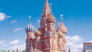 Garanti 1 milyar doları gördü Rus Rublesi'yle işleme geçti