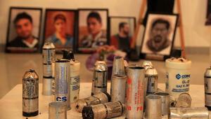 Utanç Müzesi ÇSM'de açılıyor