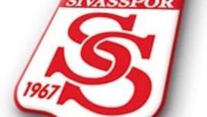 Sivasspor CASa gidiyor