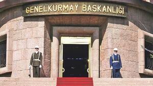 Genelkurmaydan Yazıcıoğlu açıklaması