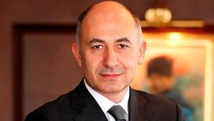 TED Ankara Kolejlilerde Erman Ilıcak yeniden başkan