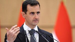 Esad: Asker sıkıntısı çekiyoruz bazı bölgelerden çekildik
