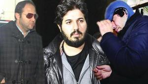 17 Aralık soruşturmasında 3 isim tutuklu kaldı