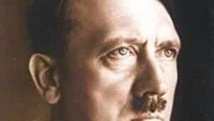 Hitler, bir futbol antrenörü