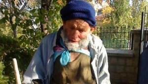 'Poşetli Dede'nin 1 milyon 58 bin lirası mirasçılara dağıtıldı
