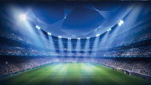 Shakhtar - Fenerbahçe maçı hangi kanalda, saat kaçta, ne zaman olacak CANLI İZLE