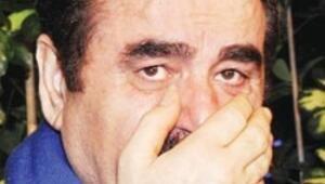 İbonun gözyaşları