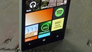 Windows Phone yolun sonuna geliyor