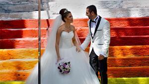 En masrafsız düğünün maliyeti 16 bin lira