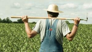 Çiftçilere ucuz kredi