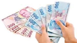 Banka 'ek hesap' faizine sınırlama