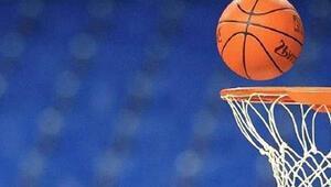 Türkiye Basketbol Ligi 49 yaşında