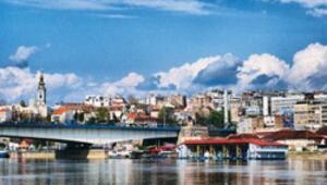 Balkanlar'ın 5 güzeli