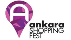Ankara Shopping Fest başlıyor