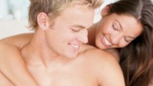 Kaliteli cinsel yaşam sırları