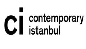 Contemporary İstanbul için geri sayım başladı