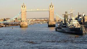 Londrada konut fiyatları cep yakıyor