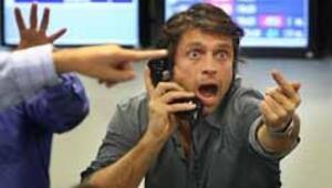 Moodys açıkladı borsa yine düştü