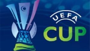 3 UEFA temsilcimizin de ortak hedefi 20 Mayıs'taki final