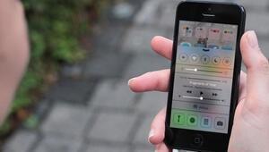 Apple kullanıcıları dikkat: Ezberiniz bozuluyor