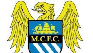 Transferdeki en hızlı takım M.City