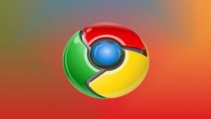 Chromea yüklenen zararlı eklentilerin sonu geliyor