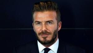 Beckhamdan Figoya destek