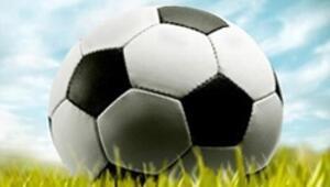 Euro 2012 Elemelerinde toplu sonuçlar