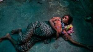 Arakan Müslümanlarına iki çocuk sınırı