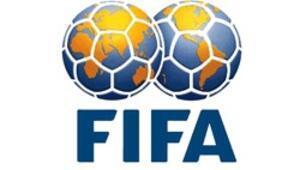 FIFAdan Kosova takımları için çağrı