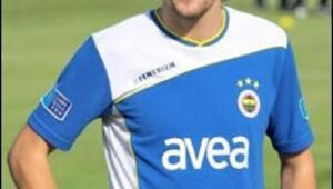 GSli değil Fenerbahçeliyim