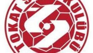 Tokatsporda hedef Süper Lig
