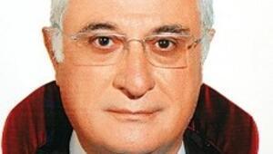 İstanbul Barosu için 6 grup yarışıyor
