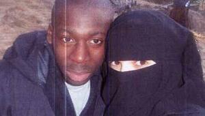 Hayat Boumeddienein babası polise bilgi verdi