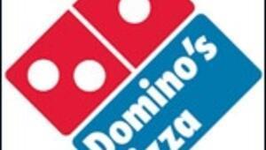 Dominos Pizza Türkiyeye En İyi ödülü