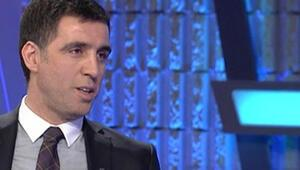 Lig TVden Hakan Şüküre veto iddiası