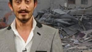 Deprem acısı BKMyi de vurdu