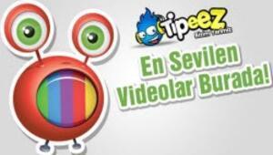 Tipeez'den video kanalı