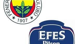 Türk takımları galibiyetle tanıştılar