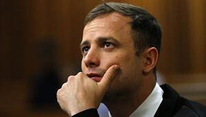 Pistorius davasında hakim, savcıların temyiz başvurusunu kabul etti