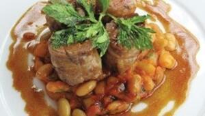 Sanatı lezzetle buluşturan Paris restoranları