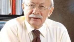 Ekşi, Basın Konseyi Başkanlığını bıraktı
