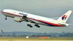 Kayıp uçağın enkazı bulunabilecek mi