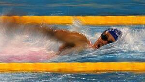 Zeynep Viktoria Güneş Dünya Şampiyonasında yarı finalde elendi